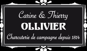 Charcuterie OLLIVIER – Charcutier-traiteur à Ploumilliau – Bretagne Côtes-d'Armor