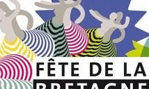 Charcuterie Ollivier - Paris Fête de la Bretagne